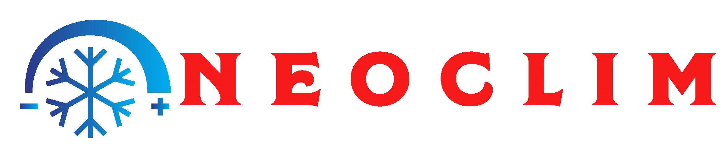 NeoClim.ro