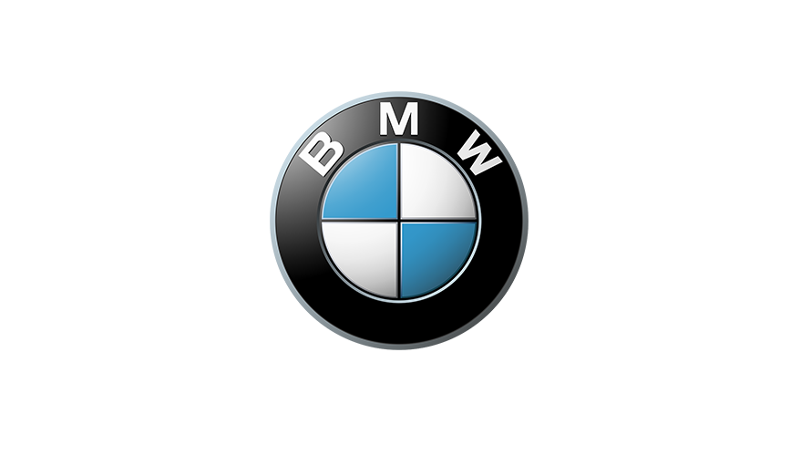 INCARCARE FREON AUTO BMW BMW 890x500.png