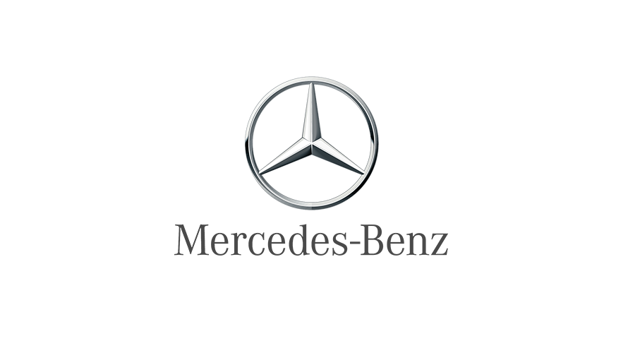 INCARCARE FREON AUTO MERCEDES Mercedes 890x500.png