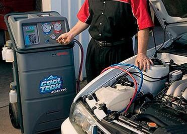 Când ştii că Skoda ta are nevoie de încărcare freon? 78f0ba84-d057-4b31-8272-373389c81fa1.jpg