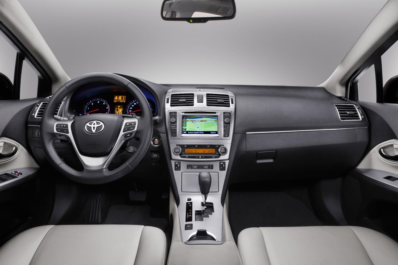 Sfaturi pentru întreţinerea şi igienizarea instalaţiei de climatizare Toyota