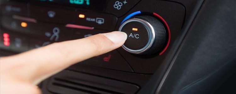 De ce nu porneşte aerul condiţionat? Sfaturi şi sugestii