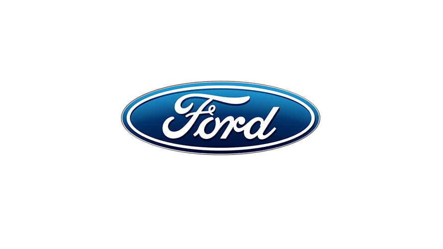 INCARCARE FREON AUTO FORD Ford 890x500.png