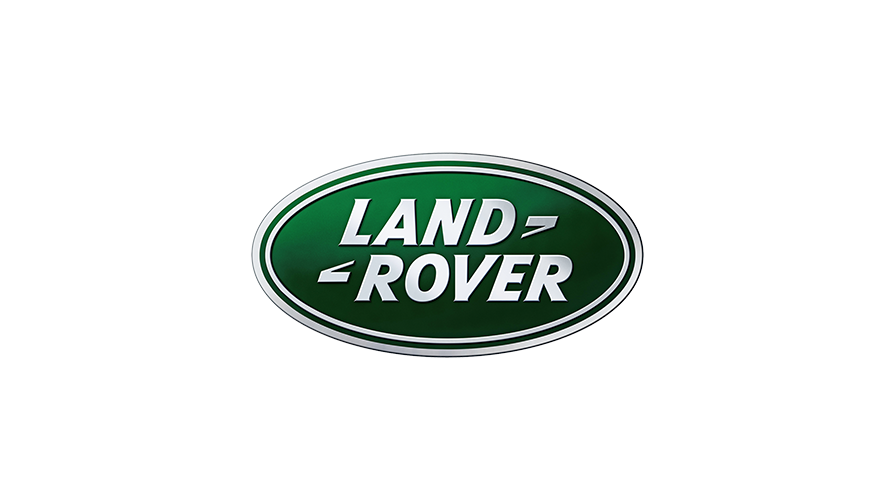 INCARCARE FREON AUTO LAND ROVER Land rover 890x500.png