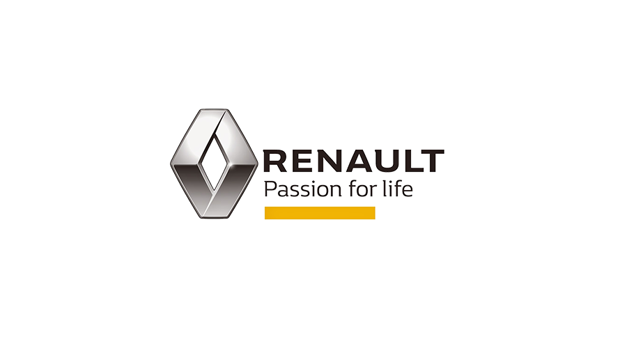 INCARCARE FREON AUTO RENAULT